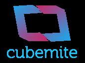 Cubemite