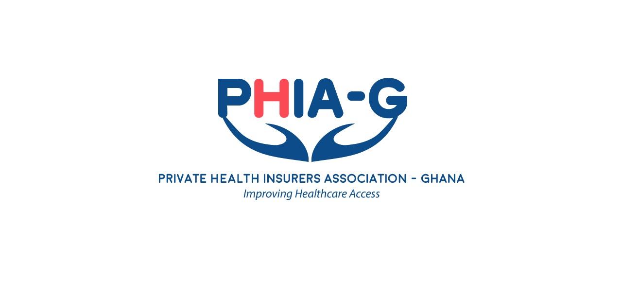 PHIAG logo